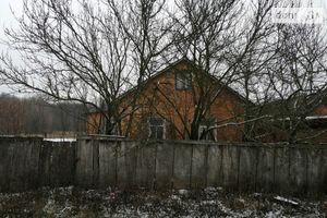 Продается земельный участок 15 соток в Сумской области