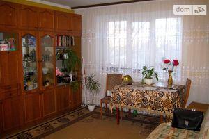 Продается 4-комнатная квартира 77.5 кв. м в Калиновке