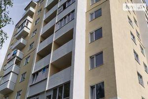 Продается нежилое помещение в жилом доме 140.9 кв. м в 10-этажном здании