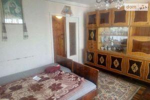 Сдается в аренду 2-комнатная квартира 47.7 кв. м в Луцке