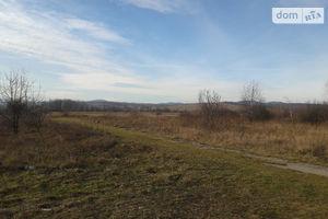 Продається земельна ділянка 5.8 соток у Івано-Франківській області