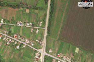Продается земельный участок 49 соток в Хмельницкой области