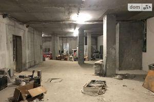 Продається приміщення вільного призначення 3304 кв. м в 22-поверховій будівлі
