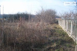 Продається земельна ділянка 25 соток у Вінницькій області