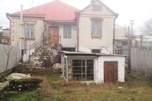 Продается одноэтажный дом 136 кв. м с верандой