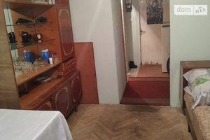 Продається кімната 18.2 кв. м у Львові