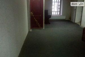 Сдается в аренду помещения свободного назначения 60 кв. м в 2-этажном здании