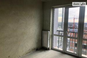 Продается 3-комнатная квартира 88 кв. м в Львове