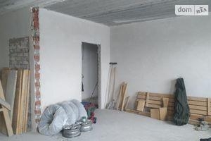 Недвижимость в Ивано-Франковске без посредников