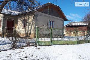 Продается одноэтажный дом 60.5 кв. м с камином