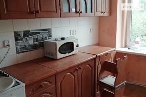 Сниму жилье на Концове Ужгород долгосрочно