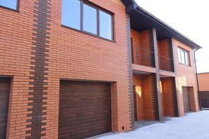 Продается дом на 2 этажа 136 кв. м с баней/сауной