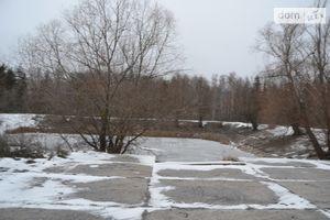 Продається земельна ділянка 40 соток у Київській області