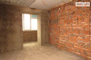 Продається 1-кімнатна квартира 44.5 кв. м у Вінниці