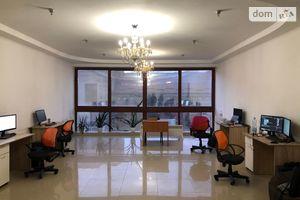 Продається приміщення вільного призначення 110 кв. м в 10-поверховій будівлі