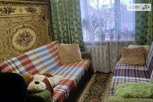 Продається 2-кімнатна квартира 40 кв. м у Вінниці