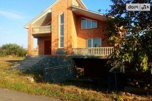 Продається будинок 2 поверховий 202 кв. м з садом