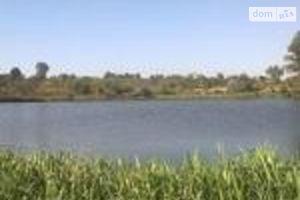 Здається в оренду земельна ділянка 27 соток у Львівській області