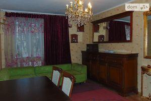 Продається 3-кімнатна квартира 96 кв. м у Вінниці
