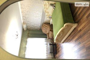 Сдается в аренду 1-комнатная квартира в Миргороде