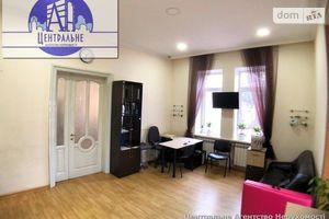 Продається приміщення вільного призначення 70 кв. м в 1-поверховій будівлі