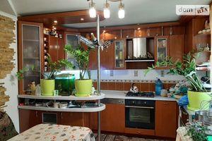 Продається одноповерховий будинок 102 кв. м з терасою