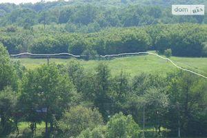 Продається земельна ділянка 1.5 соток у Івано-Франківській області