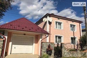 Продається будинок 2 поверховий 148 кв. м з терасою