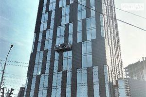 Здається в оренду кафе, бар, ресторан 303 кв. м в 14-поверховій будівлі
