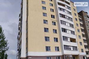 Продается 3-комнатная квартира 84.79 кв. м в Чернигове