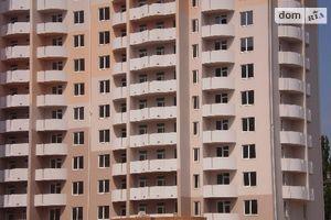 Продається 2-кімнатна квартира 78 кв. м у Одесі
