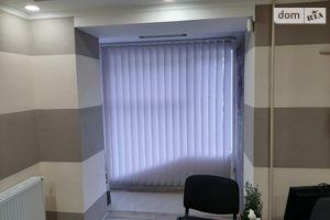 Продается офис 65 кв. м в нежилом помещении в жилом доме
