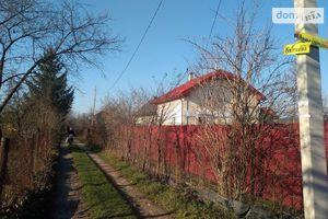 Продается земельный участок 4 соток в Ивано-Франковской области