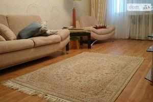 Продается 3-комнатная квартира 55.8 кв. м в Полтаве