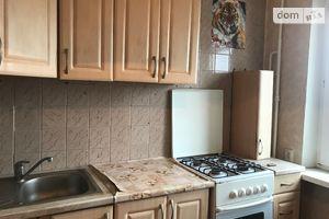 Продається 2-кімнатна квартира 47 кв. м у Києві