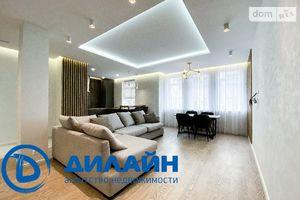 Продається 3-кімнатна квартира 102 кв. м у Запоріжжі