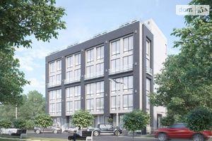 Продается офис 48 кв. м в бизнес-центре