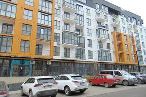 Продается помещения свободного назначения 91.8 кв. м в 7-этажном здании