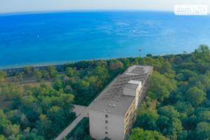Продається база відпочинку, пансіонат 16000 кв. м в 5-поверховій будівлі