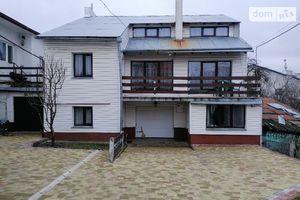 Продается дом на 2 этажа 147 кв. м с баней/сауной