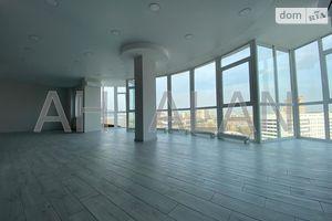 Продається офіс 237 кв. м в нежитловому приміщені в житловому будинку