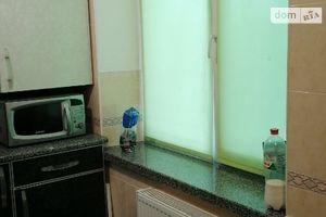 Продається 1-кімнатна квартира 45.6 кв. м у Гнивані