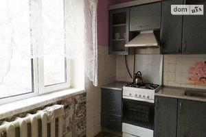 Здається в оренду 3-кімнатна квартира 59.5 кв. м у Миколаєві