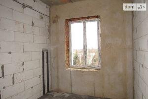 Продається 1-кімнатна квартира 32.36 кв. м у Калинівці