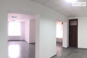Продается офис 643 кв. м в нежилом помещении в жилом доме
