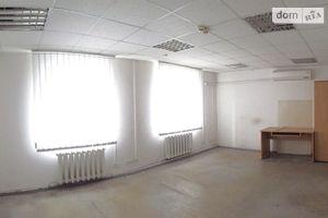 Здається в оренду офіс 314.8 кв. м в нежитловому приміщені в житловому будинку