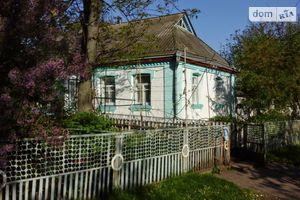 Продается одноэтажный дом 80 кв. м с верандой