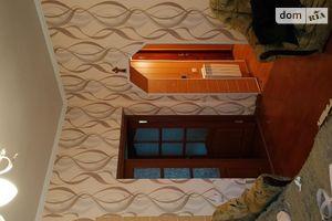 Продается 2-комнатная квартира 46 кв. м в Шаргороде