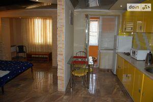 Сдается в аренду 1-комнатная квартира в Лутугине