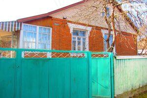 Продається одноповерховий будинок 108 кв. м з ділянкою